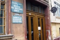 Consiliul Judeţean analizează situaţia de la Secţia Infecţioase