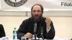 Preotul Constantin Necula: Nota reprezintă ceea ce NU știe profesorul despre copilul nostru