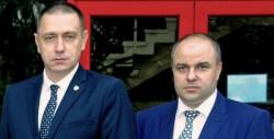 Mihai Fifor : Parlamentarii PSD de Arad consideră că introducerea învăţământului dual va rezolva una dintre inechităţile sistemului educaţional din România