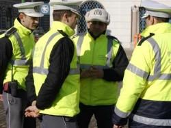 Poliția Locală din Arad îşi face treaba ca la carte !