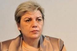 Preşedintele CJ Arad a invitat-o pe Sevil Shhaideh la o întâlnire cu primarii arădeni!
