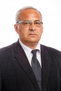 Petre Pădureanu (PSD) : Sume importante alocate pentru propaganda PDL-PNL în detrimentul finanţării unor instituţii fundamentale precum ISU