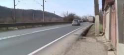 TRAGEDIE pentru o familie din Lipova !