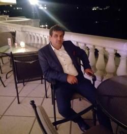 Directorul Gospodăriei Comunale Arad şi-a dat demisia în urma protestelor angajaţilor