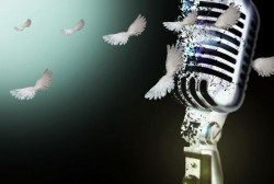 Concurs de discursuri internaţionale organizat de clubul Toastmasters Arad
