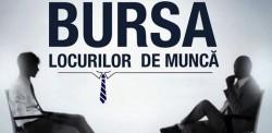 BURSA GENERALĂ A LOCURILOR DE MUNCĂ