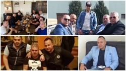 """Interviu în exclusivitate : Ioan Vivi Fizidean : """"Eu ca şi om sunt înzestrat de la Dumnezeu, cu tot felul de abilităţi ! """""""