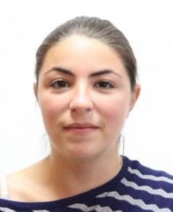 Minoră de 15 ani dispărută din Macea