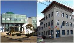Consiliul Judeţean aduce lămuriri şi precizări la acuzele consilierul PSD, Cristian Ispravnic