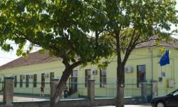 Direcţia de Dezvoltare şi Asistenţă Comunitară Arad: Anunţ de angajare