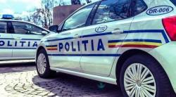 """Poliția Română a organizat și desfășurat la nivel naţional  """"Săptamâna Prevenirii Criminalitaţii"""" 2017"""