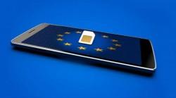 Ultimul obstacol în eliminarea taxelor de roaming a fost depăşit. De la 15 iunie 2017, fără roaming în UE