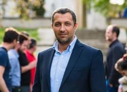 USR Arad: Ministrul Sănătății a scris 3 pagini egale cu zero