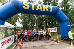 DUATLONUL ARADULUI - Invitaţie la ciclism şi alergare – 17 iunie 2017