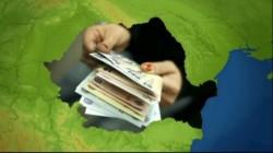 Legea salarizării trebuie scoasă de sub influenţa politizării