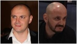 Breaking News! Sebastian Ghiţă capturat de poliţia Sârbă  în Vinerea Mare. Cum arăta Ghiţă în momentul arestării