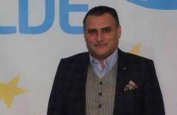 Congresul ALDE este un nou început, consideră liderii locali ai formaţiunii