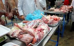 Bilanţul Direcţiei Sanitară Veterinară după Sărbătorile de Pasti