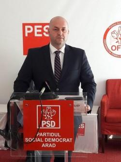 Dorel Căprar : Legea salarizării unitare va stopa exodul medicilor din ţară