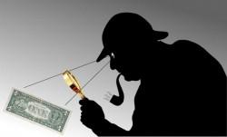 Fiscul la înţelegere cu băncile: contul tău va fi executat pe loc!