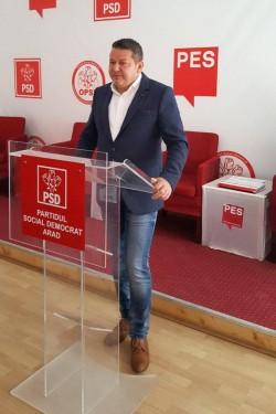 """Marius Sulincean: Sergiu Bîlcea a devenit mai """"Gheorghe"""" decât însuşi modelul"""