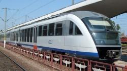 Trenuri suplimentare pentru minivacanţa de 1 Mai