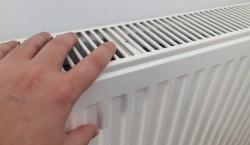 Gata cu căldura în apartamente ! CET oprește căldura în municipiul Arad