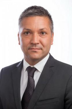 Cristian Gavra (PSD) : Bîlcea trăieşte într-o lume doar a lui, care nu are nicio legătură cu realitatea