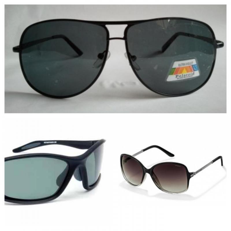 Cum alegem corect ochelarii de soare? Ține cont de câteva criterii !