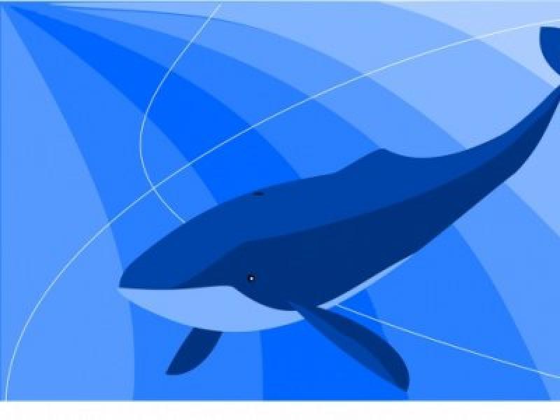 Inventatorul jocului Balena Albastră, face dezvăluiri șocante, chiar din arest !
