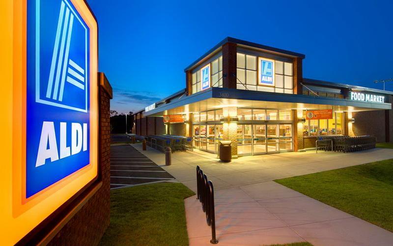 Un nou lanţ de retail va intra pe piaţa românească.  Acesta  a început procesul de recrutare a echipei românești de management