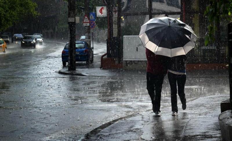 METEO: Vremea se va strica în aproape toată țara !
