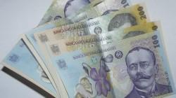 Guvernul continuă să se împrumute. Ministerul Finanțelor Publice a programat împrumuturi de 4,1 miliarde de lei, în luna Mai