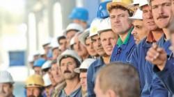 ALDE ARE SOLUȚII LA CRIZA FORȚEI DE MUNCĂ