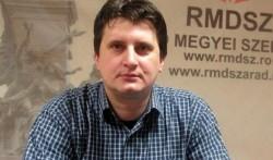 Farago Petru (UDMR):  Se păstrează  operaţionael cele patru puncte de trecere de frontieră şi după expirarea termenului din iunie?