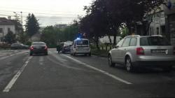 Circulați prudent ! Reprezentanții Poliției Rutiere Arad sunt cu ochii pe arădeni !