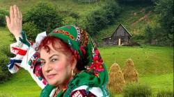Doliu în muzica populară: A murit Florica Duma