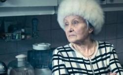 Acrița Tatiana Iekel, prima soție a lui Florin Piersic , a murit !
