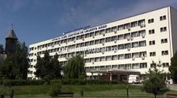 Final de anchetă la Spitalul Județean, au apărut şi primele sancţiuni
