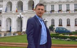 Lupaș dorește colaborare pentru sportul de masă