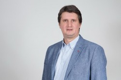 Farago reales președinte a Organizației Județene Arad a UDMR