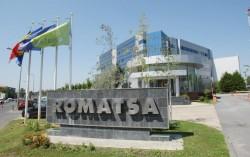 Negocierile dintre ROMATSA Şi Ministerul Transporturilor  au eșuat