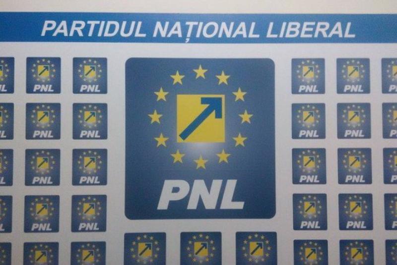 BPN al PNL a decis: conducerea PNL Arad rămâne validată, iar numărul delegaților la Congres este neschimbat!