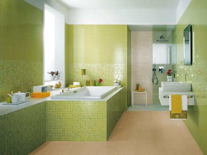 TRUC INCREDIBIL ! Cum să faci să miroasă frumos în baie, săptămâni întregi ?  Încearcă și tu