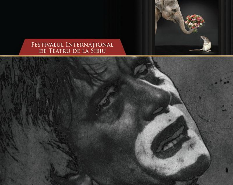 Două expoziții FNT prezente în FITS 2017