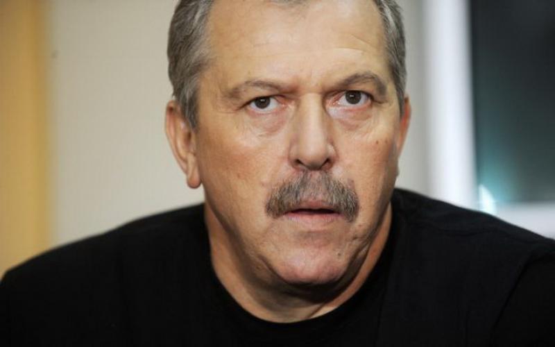 """Helmuth Duckadam: """"Nu mai am nicio treabă cu Steaua. Pensia o primesc de la Dinamo"""""""
