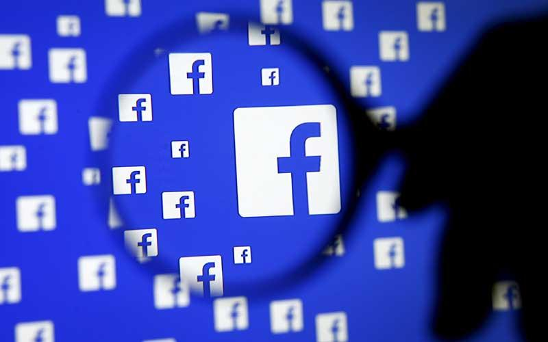 Facebook ia măsuri în legătură cu transmisiile live după crima comisă în direct