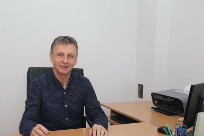 Lupaș: CET-ul nu este marfă politică între PSD și PNL!