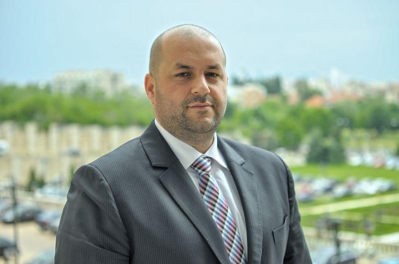 Dorel Căprar : PSD are în vedere categoriile sociale vulnerabile şi majorează pensiile de la 1 iulie