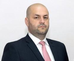 """Dorel Căprar : """"Guvernul pune la dispoziția Aradului milioane de euro pentru investiții în Sănătate"""""""